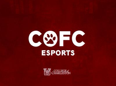 COFC Esports