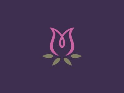 Mp logomark 1