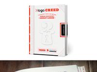 Redbikelogo logocreed