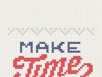 Maketime trp2014 v2