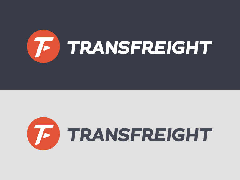 Transfreight proposal