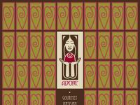 Adore box l