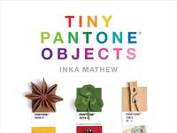 Tinypantoneobjects cover