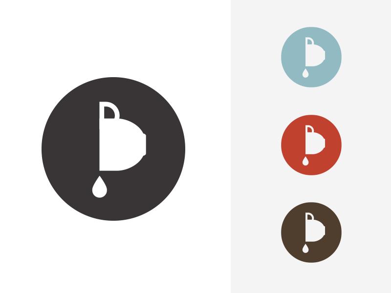 Coffeecup logo1b