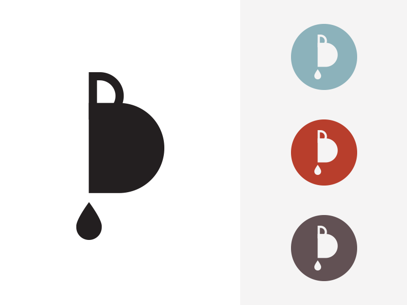 Coffeecup logo
