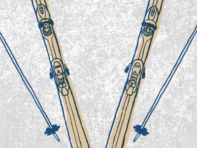 Ica ski