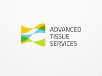 ATS Logo (WIP)