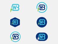 BN Logo WIP