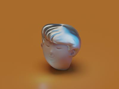 3d character concept blender render 3d digitalart character illustration