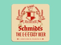 #4 - Schmidt's of Philadelphia