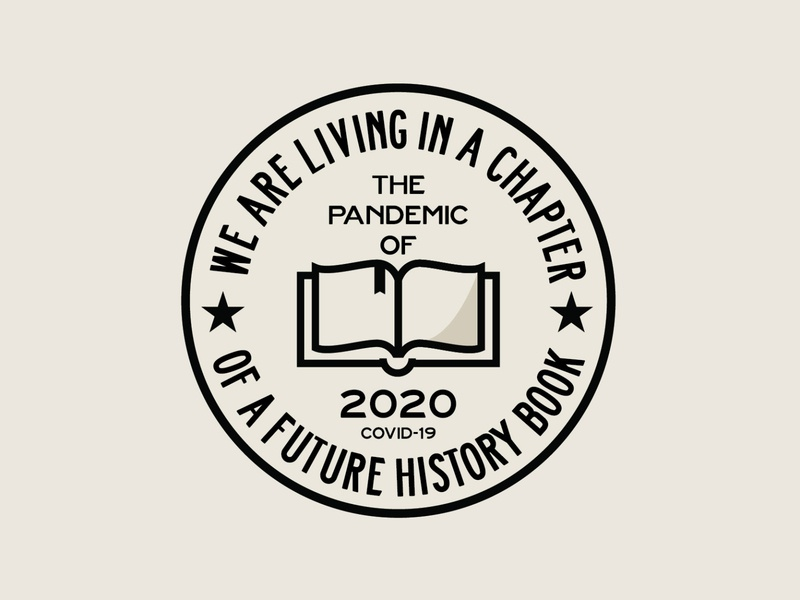 The Pandemic of 2020