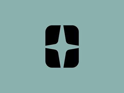 Super Maintenance Co. Logo Mark and Full Logo Lock Up logos graphic design illustrator graphics logo designer maintenance blue collar maintenance company cleaning company branding and identity branding sparkle logo mark sparkle logo mark logo design logo