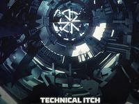 Technical Itch – Progression Threat