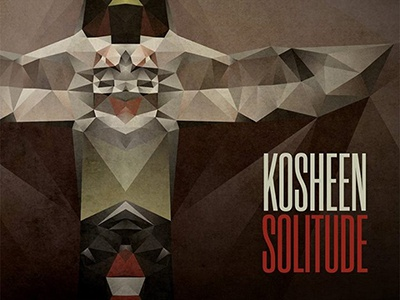 Kosheen - Solitude
