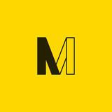 Monster M.