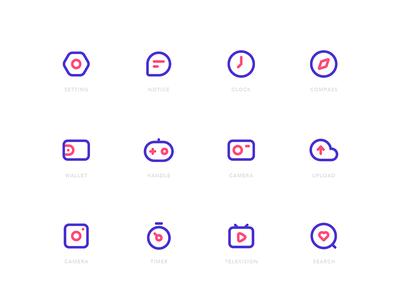 icon 01 icon