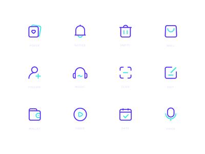 icon 02 icon