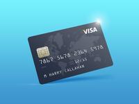 Creditcard fullres