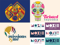 Top 4 Designs 2018