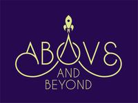 Above & Beyond #2