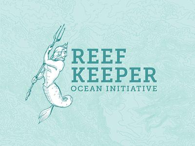 Reef Keeper Ocean Initiative