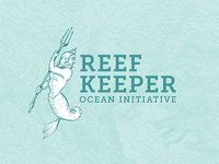 Reef Keeper Ocean Initiative
