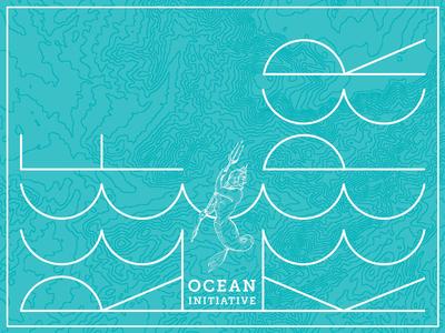 Reef Keeper Ocean Initiative #2