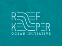 Reef Keeper Ocean Initiative #3