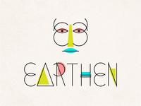 Earthen (Stacked)