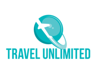 Travel Unlimited