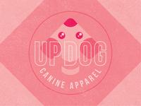 Updog Canine Apparel