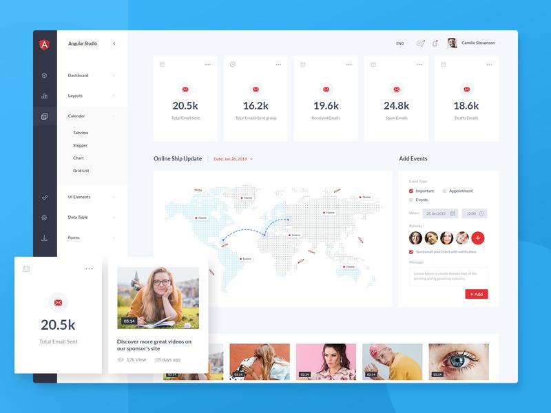 Dashboard Design web application design ux designer ui design dashboard design dashboard