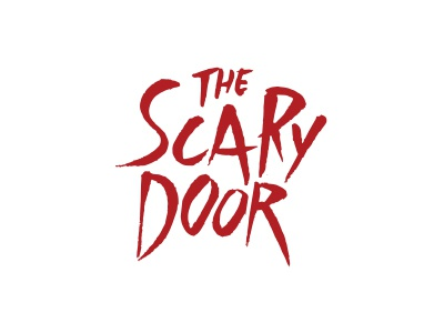 Thescarrydoor