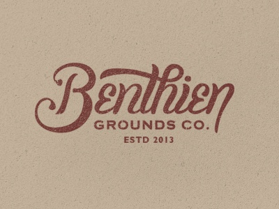 Benthien
