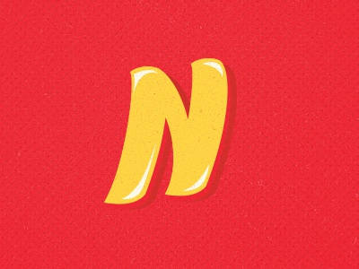 N typefight