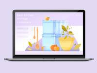 Macbook design mockup3 min