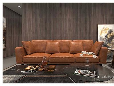 3D Sofa Models 3d rendering 3d product modeling
