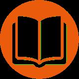 Probook Design
