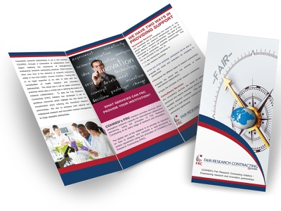 Brochure Design | Flyer Design graphic design flyer design brochure design trifold brochure flyer free tri-fold brochure interior layout design book layout design book layout cover design