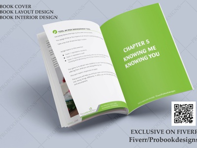 Book Interior Layout Design tri-fold brochure graphic design trifold brochure interior design print design brochure design cover design book layout interior layout design book layout design