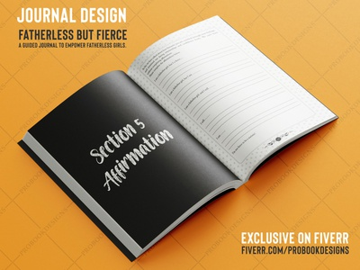 Journal Layout Interior Design flyer design print design design interior design graphic design book layout cover design brochure design interior layout design book layout design