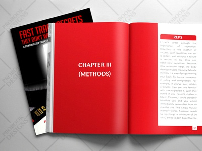 book layout design flyer design tri-fold brochure brochure design interior design print design graphic design book layout interior layout design cover design book layout design