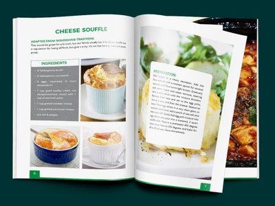 cookbook, recipe book layout design with cover design print design book layout interior design cover design graphic design interior layout design book layout design recipe recipe book layout design recipe book cookbook