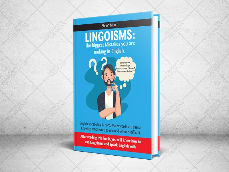 Book Cover Design print design interior design book layout graphic design interior layout design cover design book layout design