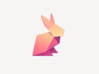 Wallpaper Wizard 2 icon