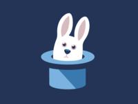 Rabbit Inspiration