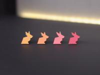 Wallpaper Wizard App Badge