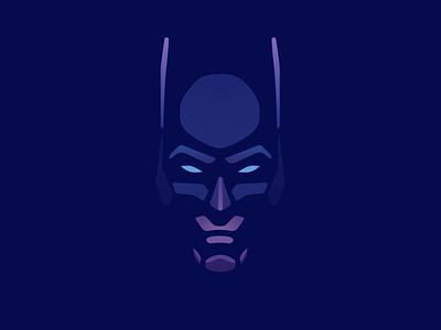 Dark Knight artwork icon characterdesign character art batman illustration
