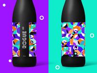 Rogue Craft Beer - Zero