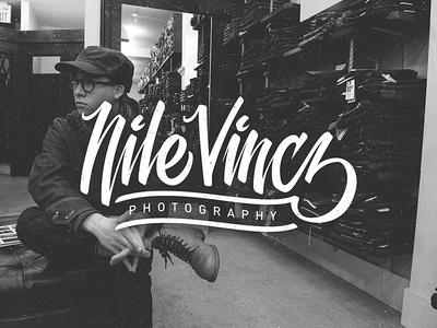 Nile Vincz Photography